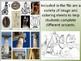 Greek Mythology & Religion - Mini Unit