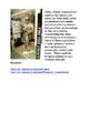 Greek Mythology: Talos the Bronze Man
