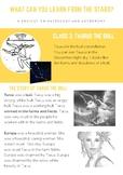 Greek Mythology - Tarus the Bull ELA STEAM PBL (Grades 3-5)