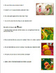 Greek Mythology Unit Study Guide