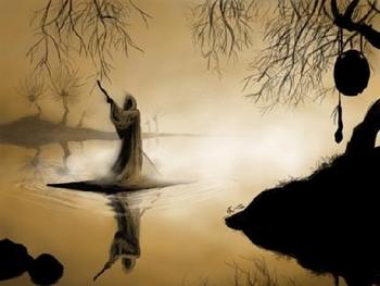Greek Mythology for Visual Learners