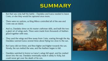 half the sky summary