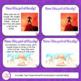 Greek Myths Power Point (An Introduction)