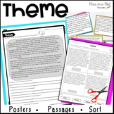 Greek Myths Reader's Theater & Mythology of Ancient Greece