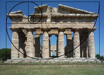 Greek PPT notes/vocabulary (AP Art History)