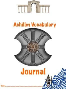Greek Root/Prefix & Suffix Common Core Vocabulary Program Warriors