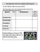 Common Greek Roots Vocabulary Worksheets 1