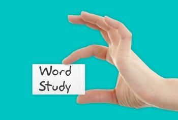 Greek Suffixes Video