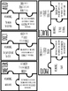Greek and Latin Root Word Puzzles {40 Puzzles for Middle Grades}