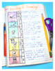 Greek and Latin Roots Interactive Vocabulary Notebook