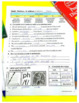 ELA Worksheets for Greek and Latin Roots, Prefixes, and Suffixes