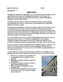 Greek and Roman Legacies Journal