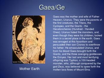 Greek and Roman Mythology: Gods, Goddesses, Heroes and Amazing Creatures