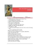 Greek and Roman Myths - Golden Fleece Guided Reading