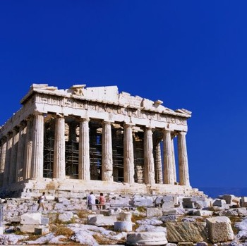 Greek for Travel and Beginners MP3 Files