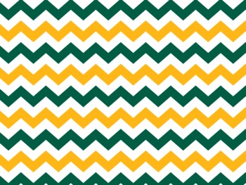 Green Bay Packers Green and Gold themed Digital Backgrounds