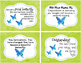 Green & Blue Labels, Quotes, Awards - 15pgs - dogs, nautic