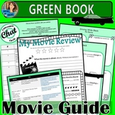 Green Book Movie Guide (2018)