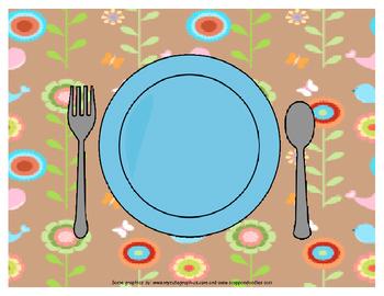 Green Eggs Ham Enrichment Picture Word Match Game Dr Seuss