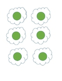 Green Eggs & Ham graphic