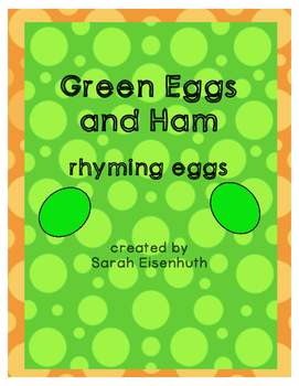 download green eggs and ham