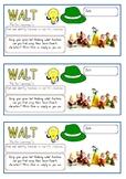 Green Hat Thinking Maths