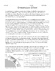 Greenhouse Gases Article and Response