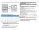 Greenhouse Gases pHet Simulation Worksheet