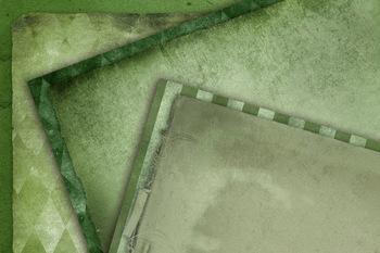 Greenwood Dream Textures