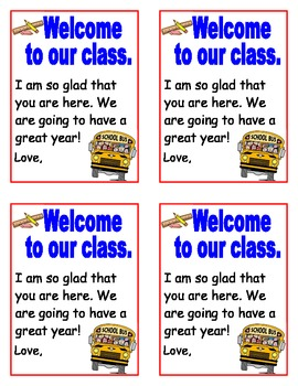 Greeting cards for elementary students by mrs first grade teacher greeting cards for elementary students m4hsunfo