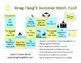 Greg Tang Math Summer Challenge