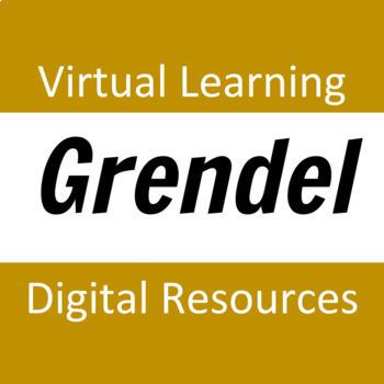 Grendel Teaching Unit