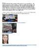 Greta Thunberg An Embedded Reading and Activities
