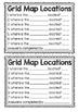 Grid Maps