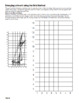Grid Method Worksheets - 8 How to draw on a Grid Worksheets