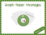 Graph Paper Strategies: Elapsed Time