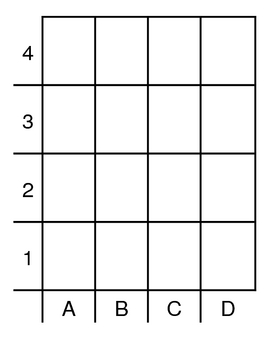 Grid Pictures