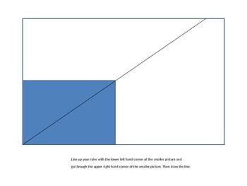 Grid PowerPoint