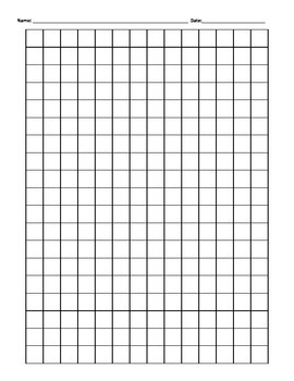 Grids and Lines