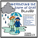 Grief Bundle