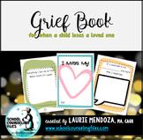 Grief Book