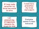 Grief Go Fish: Unhooking Grief Thought Distortions Game using CBT