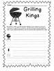 Grilling Kings