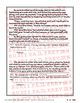 Grimm's Fairy Tales - 1st Grade Math Problem Solving – Part 1