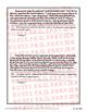 Grimm's Fairy Tales - 2nd Grade Math Problem Solving – Part 10