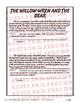 Grimm's Fairy Tales - 4th Grade Math Problem Solving – Part 11