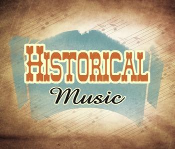 Grimstock - Elizabethan Era Dance Tune