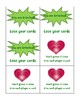 Grinched Sight Word game - Fry's words