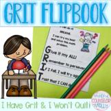 Grit Flipbook