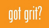 Grit Reflection Lesson for Free 12 Item Grit Scale & Scoring Key